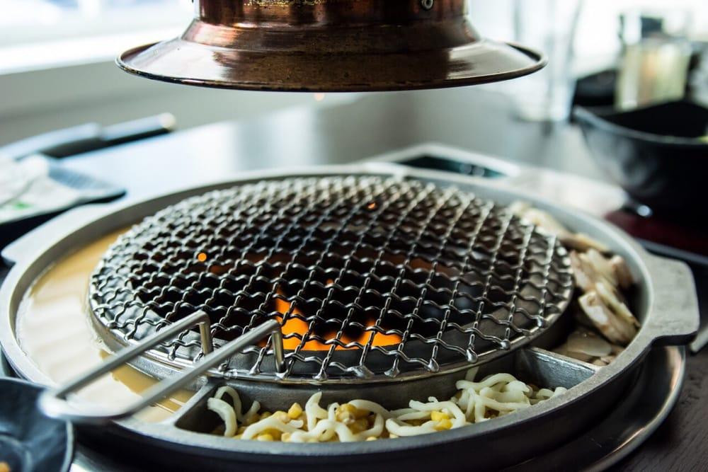 koreann bbq grill little korea bbq louisiana