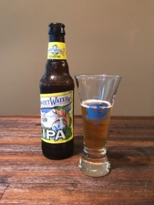Best Soju and Beer, Somaek