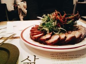 braised pork belly take31