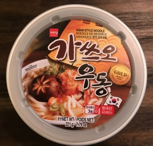 best korean instant udon editor's pick wang's katsuo instant udon