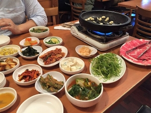 cho sun ok best korean bbq in chicago