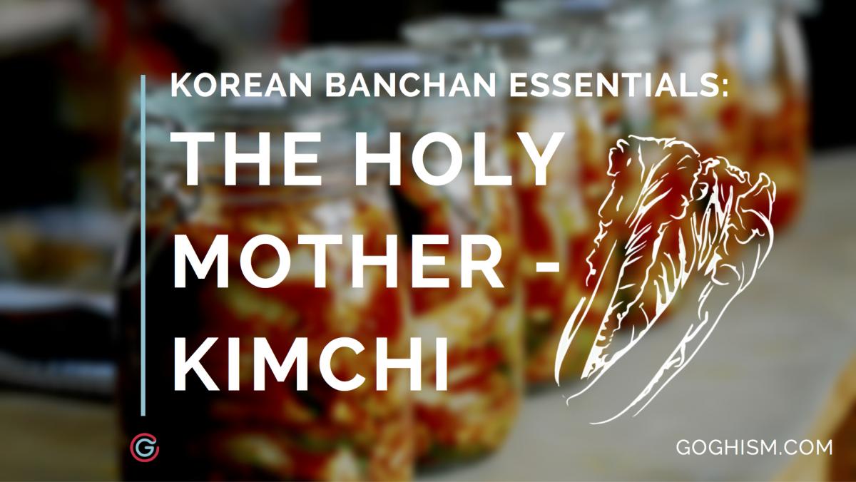 best kimchi brand featured image korean fermented cabbage