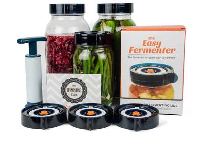best kimchi container 2nd runner up easy fermenter