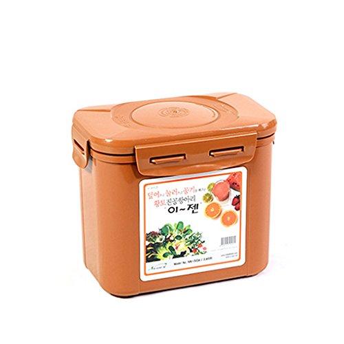 best kimchi container runner up e-jen