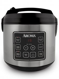 best large rice cooker aroma housewares digital rice cooker runner up