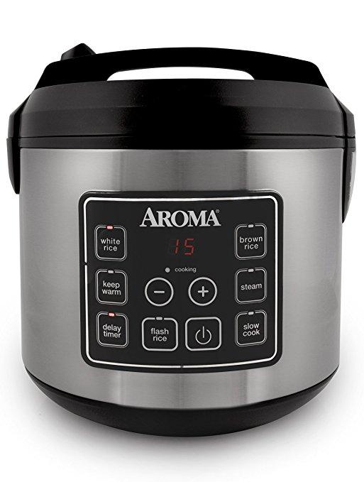best large rice cooker aroma housewares digital rice cooker runner up