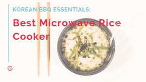 Best Microwave Rice Cooker Feature Pic